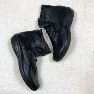 Women's Dansko Booties